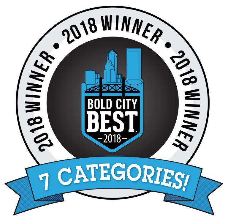 Bold City Best, Jacksonville